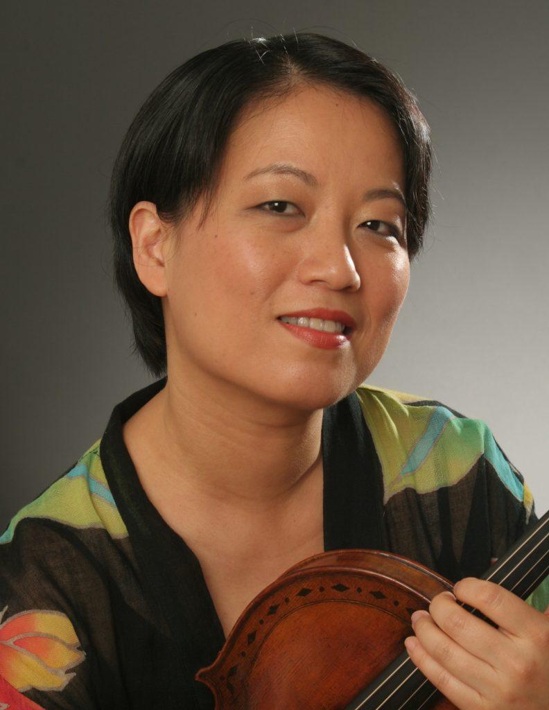 Liuh-Wen Ting
