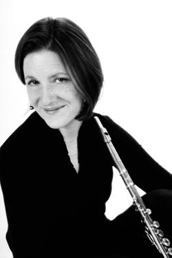 Kathleen Nester