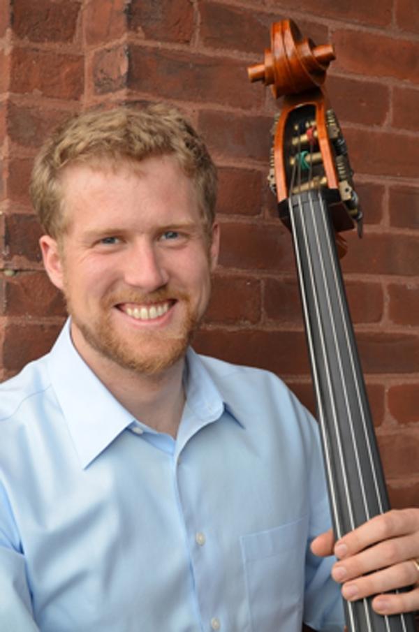 Evan Premo