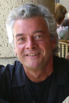 Victor Costanzi