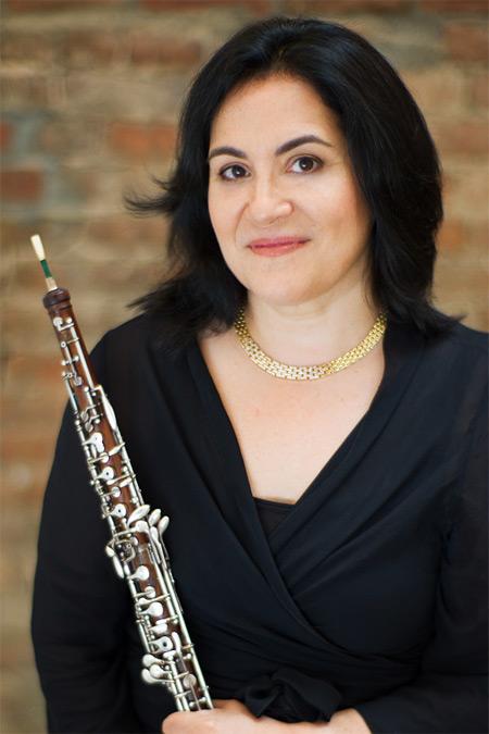 Diane Lesser